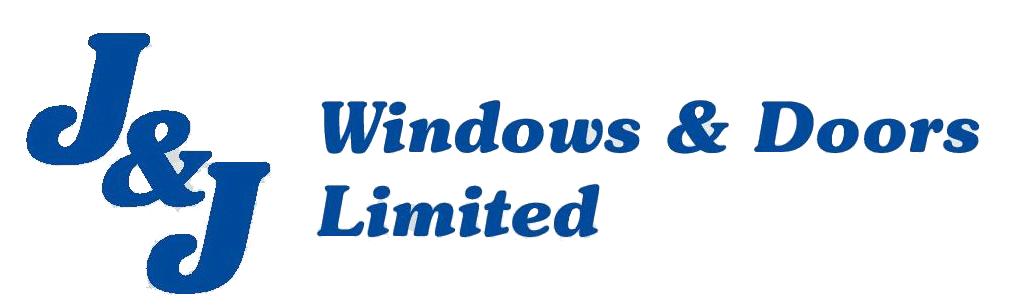 J&J Windows & Doors